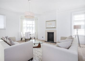 Thumbnail 2 bed flat for sale in Langham Mansions, Earl's Court Square, London