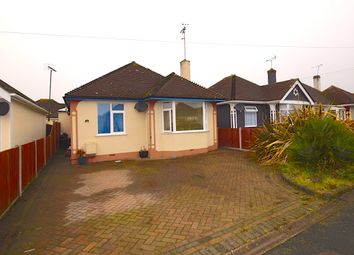 2 bed detached house for sale in Windsor Avenue, Clacton-On-Sea CO15
