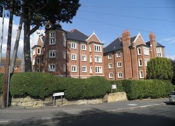 Thumbnail 2 bed flat to rent in Brittany Road, St. Leonards-On-Sea