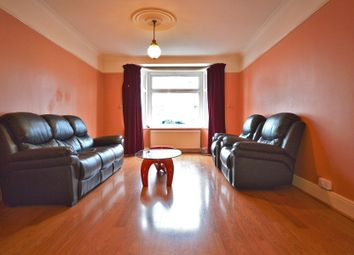 Farrance Road, Romford, Essex RM6. 4 bed property