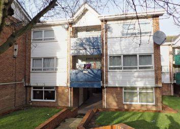 3 bed maisonette for sale in Longleat Gardens, South Shields NE33