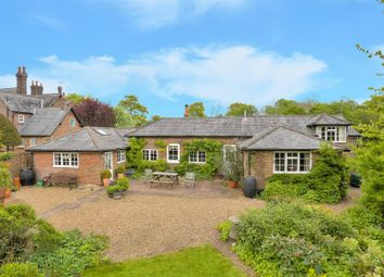 Thumbnail 3 bed property for sale in The Grovells, Hudnall Common, Little Gaddesden, Berkhamsted