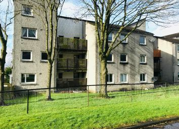 3 bed flat for sale in Tiree Road, Cumbernauld G67