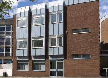 Thumbnail Office to let in Jubilee House, Woking, Surrey