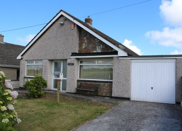 Thumbnail 3 bed bungalow for sale in Clifton Road, Park Bottom