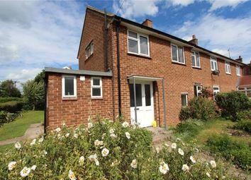 Thumbnail 3 bedroom property to rent in Buckenhoe Road, Saffron Walden, Essex