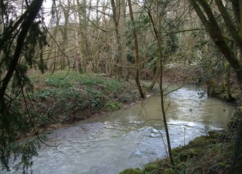 Thumbnail Land for sale in Dowles Brook, Dowles, Bewdley