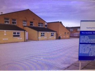 Thumbnail Leisure/hospitality for sale in Marmaduke Street, Hull Humberside
