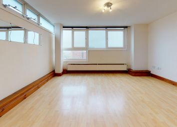 Thumbnail 1 bed property to rent in Parkview Mansions, New Road, Southampton