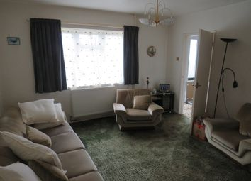 Thumbnail 3 bedroom semi-detached house for sale in Jersey Road, Luton