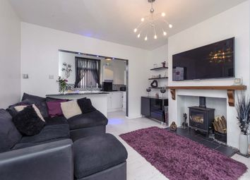 Thumbnail 2 bed terraced house for sale in Stockwell Green, Newcastle Upon Tyne