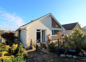 2 bed detached bungalow for sale in Marlowe Close, Torquay TQ2