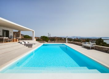 Thumbnail Villa for sale in Paros, Cyclade Islands, South Aegean, Greece