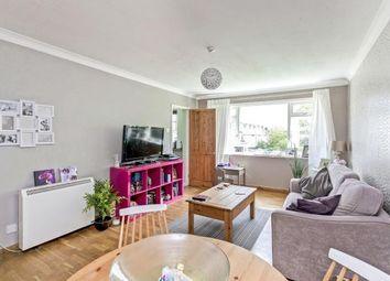 Thumbnail 1 bed flat for sale in Oak House, 159 Croydon Road, Anerley, London