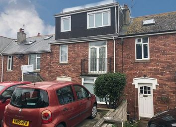 Thumbnail 1 bedroom flat for sale in Teignmouth, Devon, England