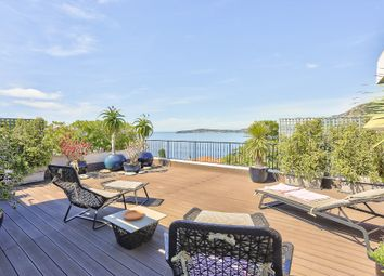 Thumbnail 1 bed apartment for sale in Cap D Ail, Alpes Maritimes, France