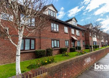 Thumbnail 1 bedroom flat for sale in Stadium Road, Southend-On-Sea