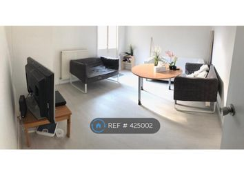 Thumbnail 5 bed terraced house to rent in Station Road, London