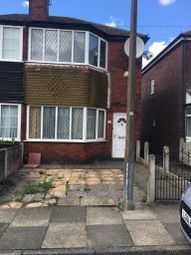 2 bed semi-detached house to rent in 10 Rossall Avenue, Manchester M26