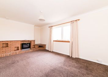 3 bed flat to rent in Firbank Road, Perth, Perthshire PH1