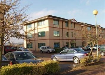 Thumbnail Office for sale in Delta V, Laser Quay, Culpeper Close, Medway City Estate, Rochester