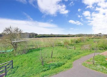 Thumbnail 4 bed detached house for sale in Bellows Close, Maresfield, East Sussex