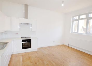 Thumbnail 2 bed flat for sale in London Road, Plaistow, London