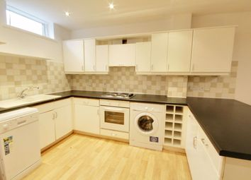 5 bed property to rent in Blondin Street, London E3