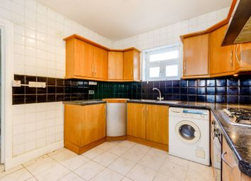 Thumbnail 6 bed property for sale in Florence Road, Stroud Green