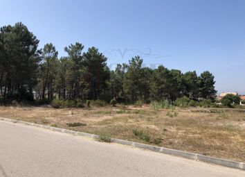 Thumbnail Land for sale in 2840 Seixal, Portugal