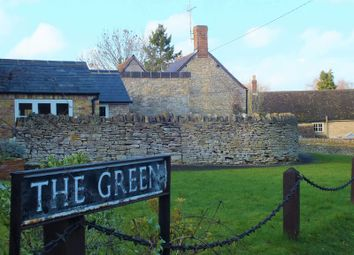Thumbnail 2 bed cottage to rent in The Green, Bladon, Woodstock
