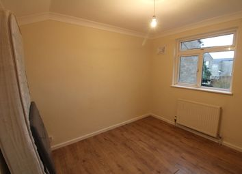 Thumbnail Room to rent in Exeter Court, Haverhill