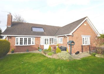 Thumbnail 5 bedroom detached house for sale in Tewkesbury Road, Uckington, Cheltenham, Gloucestershire