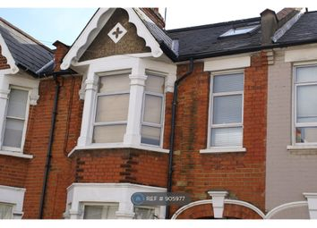 4 bed maisonette to rent in Duntshill Road, London SW18