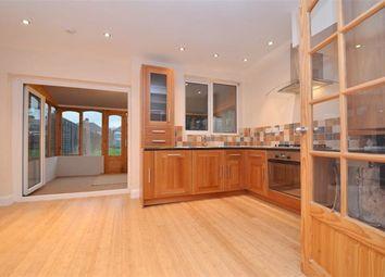 Thumbnail 3 bed property to rent in Gresham Road, Uxbridge, Hillingdon