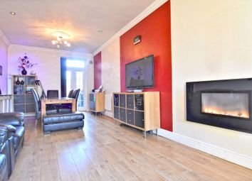 Thumbnail 3 bed terraced house for sale in Bearwood Road, Smethwick, West Midlands