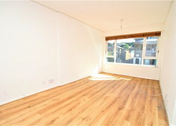 Thumbnail 2 bedroom flat for sale in The Square, Marlowes, Hemel Hempstead