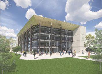 Thumbnail Office to let in Two Park Square, Longbridge, Birmingham, West Midlands, UK