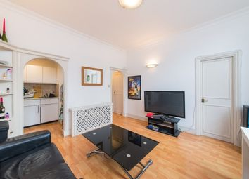 Thumbnail 1 bed flat to rent in Upper Addison Gardens, Holland Park