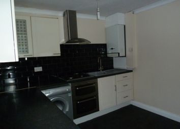 Thumbnail 2 bedroom semi-detached house to rent in The Leazes, Sunderland