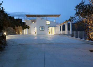 Thumbnail 6 bed villa for sale in Fondi, Fondi, Latina