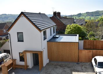 3 bed detached house for sale in Etheldene Road, Cashes Green, Stroud, Gloucestershire GL5