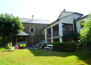 Thumbnail 4 bed property for sale in Midi-Pyrénées, Aveyron, Requista