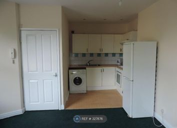 Thumbnail 1 bed flat to rent in Smithdown Rd, Liverpool