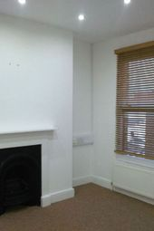 Thumbnail Property to rent in Parrock Street, Gravesend