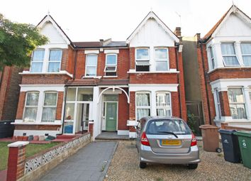 Thumbnail 2 bed flat to rent in Ashbridge Road, Leytonstone