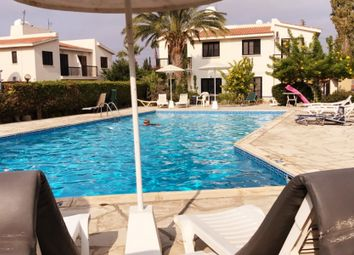 Thumbnail 2 bed apartment for sale in Kato Paphos (City), Paphos, Cyprus