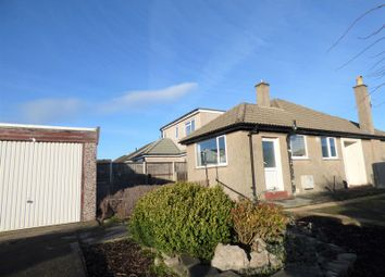 Thumbnail 3 bed bungalow to rent in Westgate Park Road, Morecambe