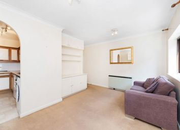 Thumbnail 1 bedroom flat to rent in Prospect Place, Prospect Placce, Wapping