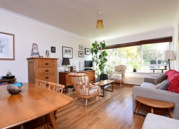 Thumbnail 2 bedroom flat for sale in 27 Breakspears Road, Brockley